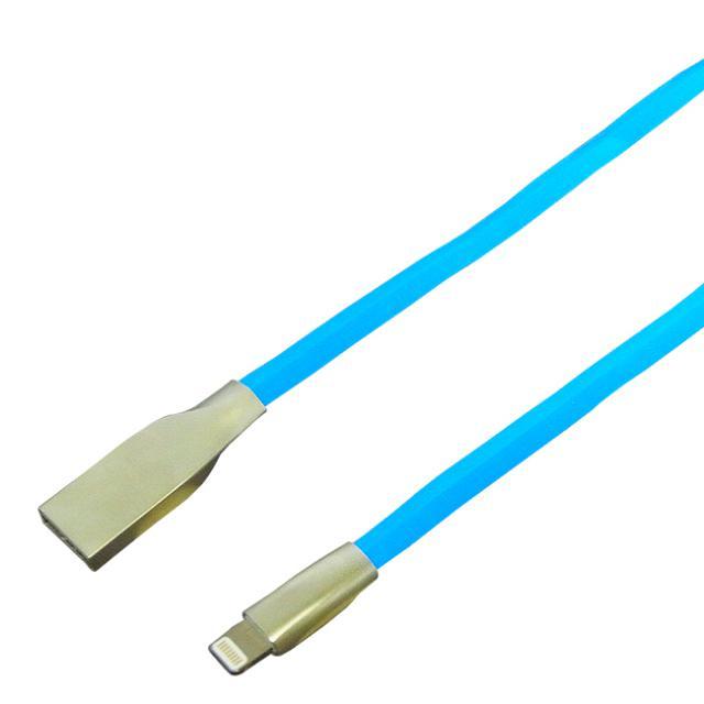 IUD-ZLC120B-1